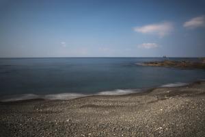 須賀無田海岸